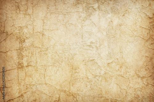 Papiers peints Retro old paper background