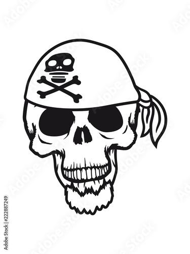 Kapitn Matrose Pirat Seeruber Alt Bart Opa Meer Schiff Boot Verein