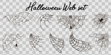 Vector Illustration Halloween ...