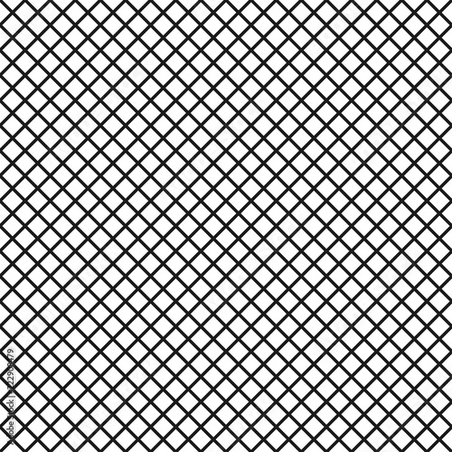 seamless-pattern-with-a-grid