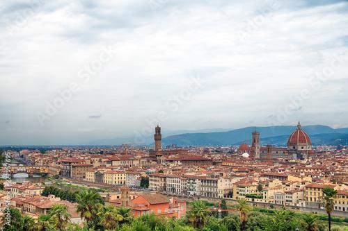 Fototapety, obrazy: Italy