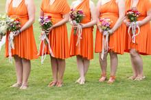 Wedding Flower Bouquet Color Bright Elegant Event Happy Aromatic