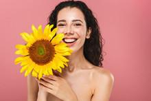 Photo Of Beautiful Nude Woman ...