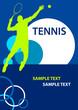 Tennis - 286