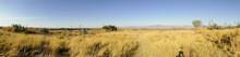 Thaba Bosiu, Lesotho: Royal Graveyard