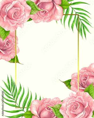 karta-roz