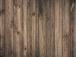 Old grunge dark textured wooden background,The surface of the old brown wood texture, top view brown pine wood paneling