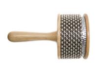 Cabasa Percussion Instrument