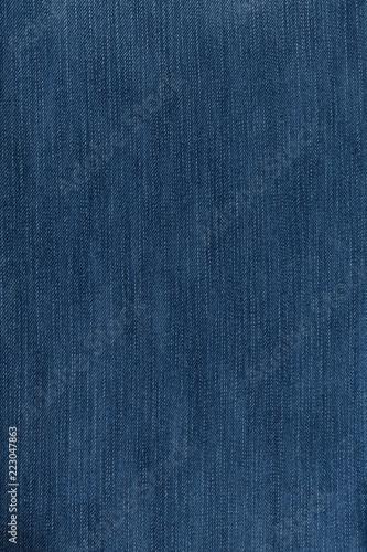 Fotografering  Blue Jeans Texture