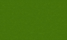 Green Grass Texture For Background. Vector.