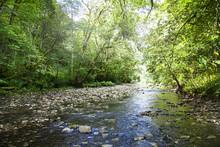 Fluss,