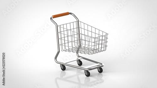 ショッピングカート Adobe Stock でこのストックイラストを購入して