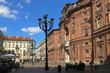 TORINO CITTA' IN PIEMONTE ITALIA, TURIN CITY IN PIEDMONT ITALY