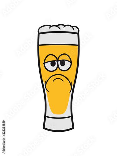 Bier Alkohol Saufen Trinken Betrunken Glas Durst Party Feiern