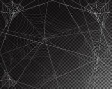 Black Transparent Background F...