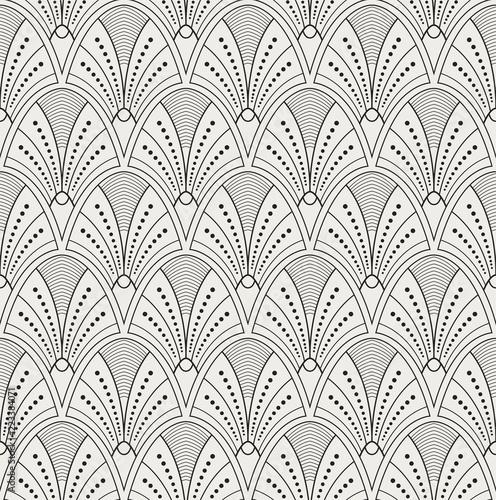 vintage-art-deco-seamless-pattern-geometryczny-dekoracyjny-z-okrag-tekstura-retro-tlo