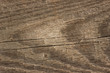 beautiful wooden texture with cracks and chips patterns background for design