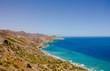 Al hoceima - Morocco-