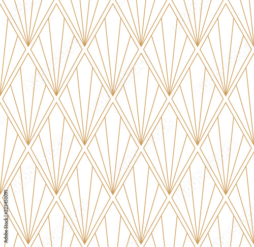 vector-square-art-deco-pattern-seamless-abstract-background-geometric-vintage-style-texture
