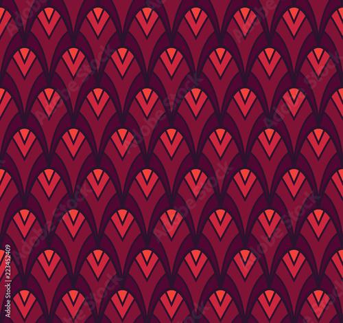 abstrakcjonistyczny-elegancki-bezszwowy-art-deco-wzor-stylowe-antyczne-tlo