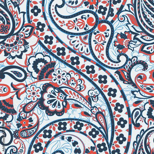 paisley-bezszwowy-wzor-indyjski-ornament