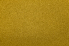 Texture Gold Braided Fabric.The Background Is A Gold Woven Fabric.
