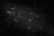 Black background. Black texture.