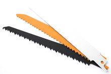Set Of Reciprocating Saw Blade...