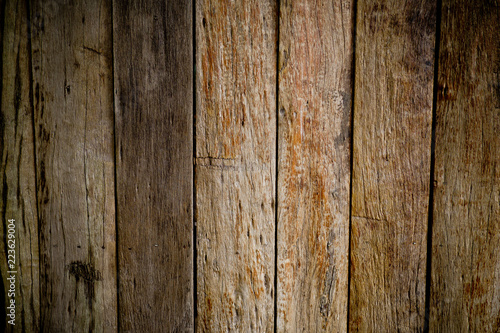 Papiers peints Bois wood background texture, abstract, brown wood background