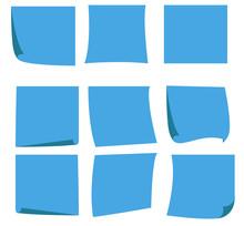 Sticky_notes_blue
