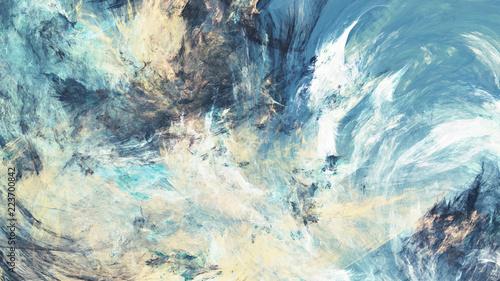 lodowate-chmury-artystyczne-plamy-jasnych-farb-abstrakcjonistyczny-blekitny