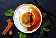 Food Dessert Concept Homemade ...