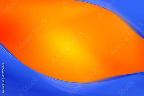 abstract, orange, light, yellow, wallpaper, design, color, illustration, texture, wave, sun, bright, backdrop, red, art, pattern, graphic, backgrounds, gradient, artistic, fire, waves, image