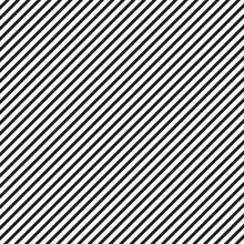 Linear Background. Vector Illustration