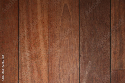 Holz Parkett Boden Buy This Stock Photo And Explore Similar Images