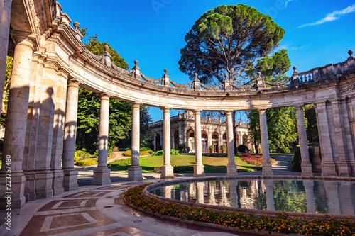 widok-na-laznie-montecatini-pistoia-siena-toskania-wlochy