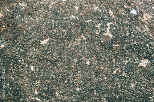 In de dag Stenen Pattern of Seamless rock texture and surface background close up