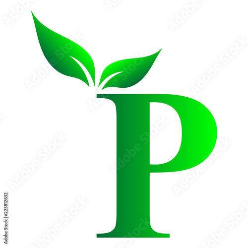 P Letter Images.Alphabet P Letter P English Alphabet Buy This Stock