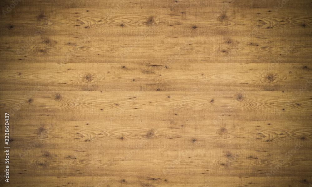 Fototapety, obrazy: Дерево