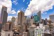 NYC Daytime Views
