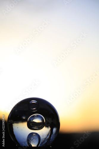 Fotografia  sundown
