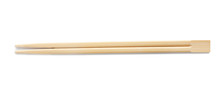 Chopsticks Made Of Bamboo On W...