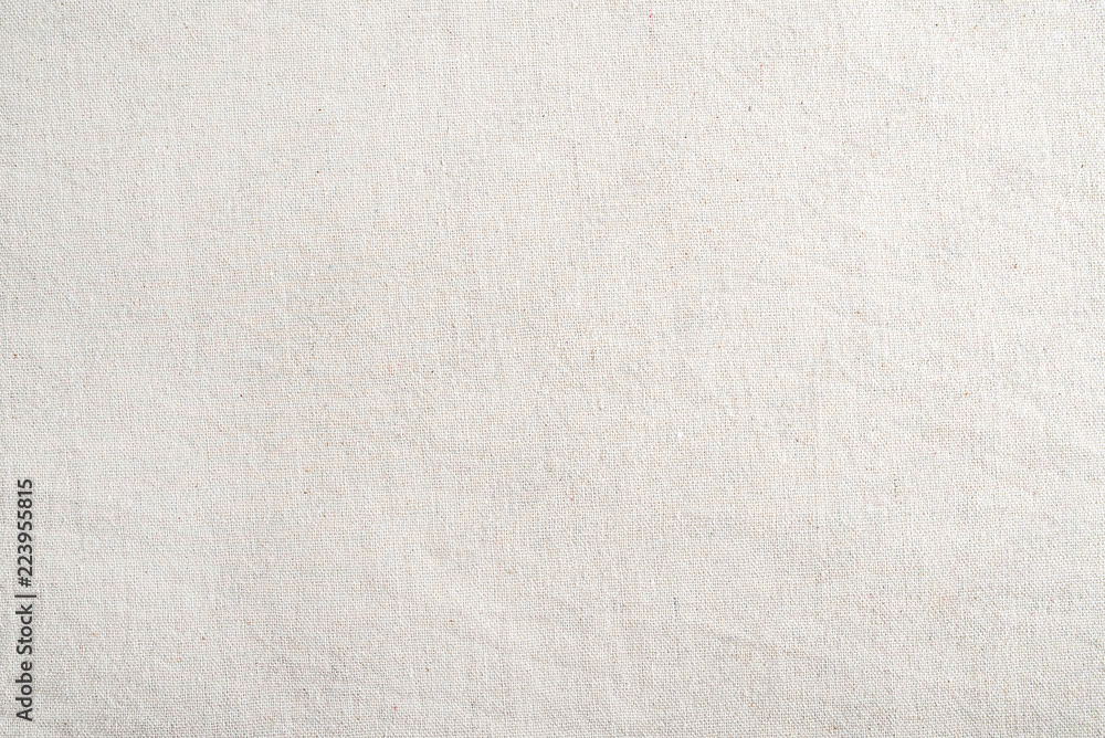 Fototapety, obrazy: Primary color burlap material background material