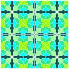 Seamless Pattern, Pattern Fills And Surface Textures