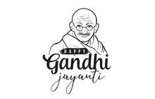 Mahatma Gandhi Jayanti - Birth...