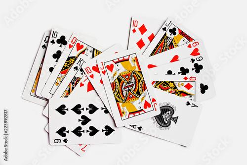 Как играть в кучу в карты вулкан казино развод или