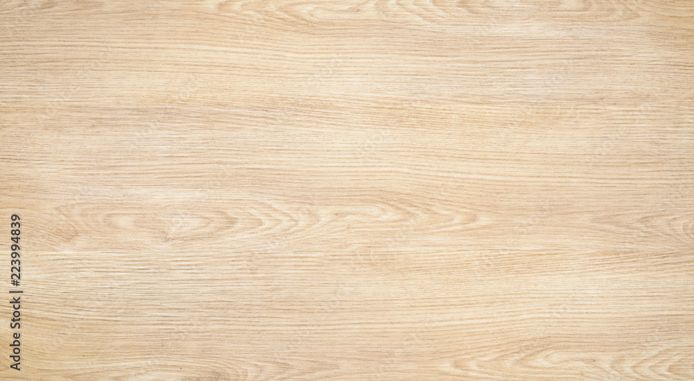 Fototapety, obrazy: Top view of a wood or plywood for backdrop