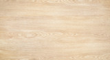 Top view of a wood or plywood for backdrop