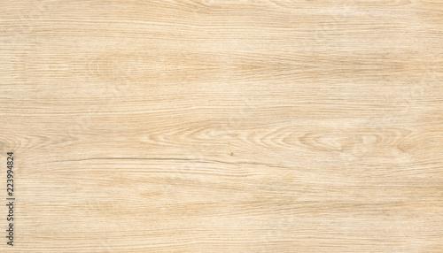 La pose en embrasure Bois Wood texture background