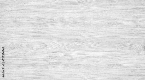 Türaufkleber Holz Wood texture background